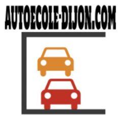 Auto Ecole Dijon